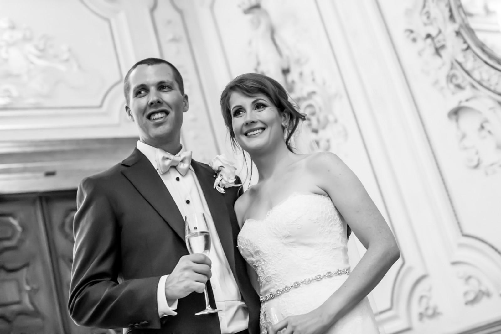 Joshua e Ashley from Boston,23 September 2014 - Jewish wedding in Venice by Michela Zucchini Studio-15