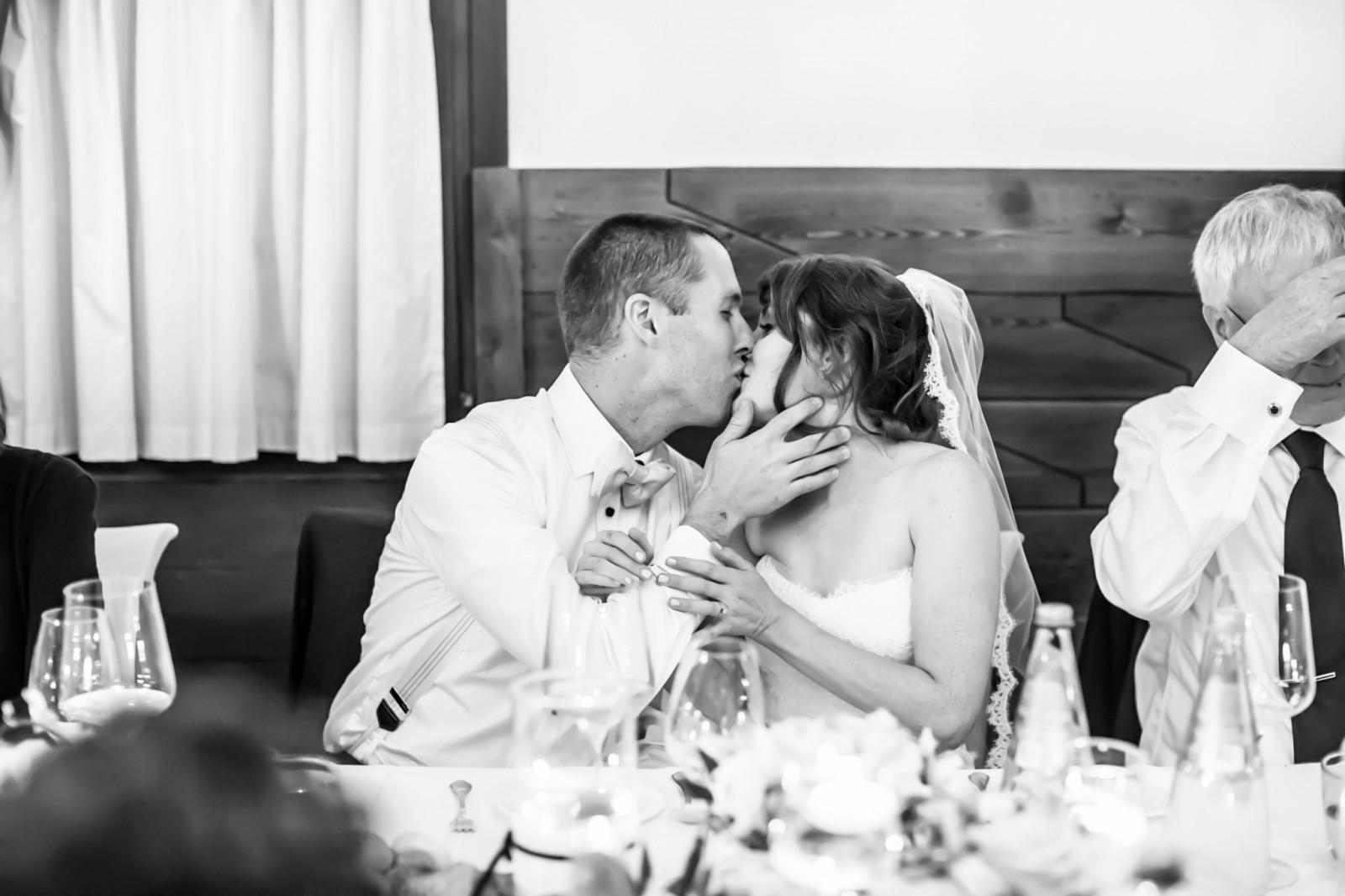 Joshua e Ashley from Boston,23 September 2014 - Jewish wedding in Venice by Michela Zucchini Studio-18