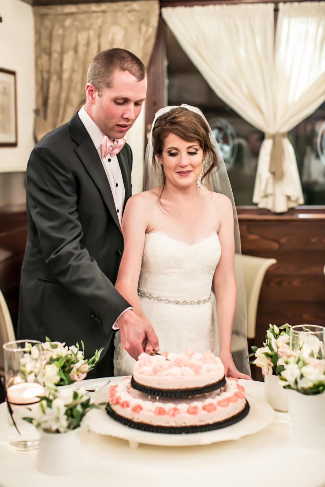 Joshua e Ashley from Boston,23 September 2014 - Jewish wedding in Venice by Michela Zucchini Studio-19