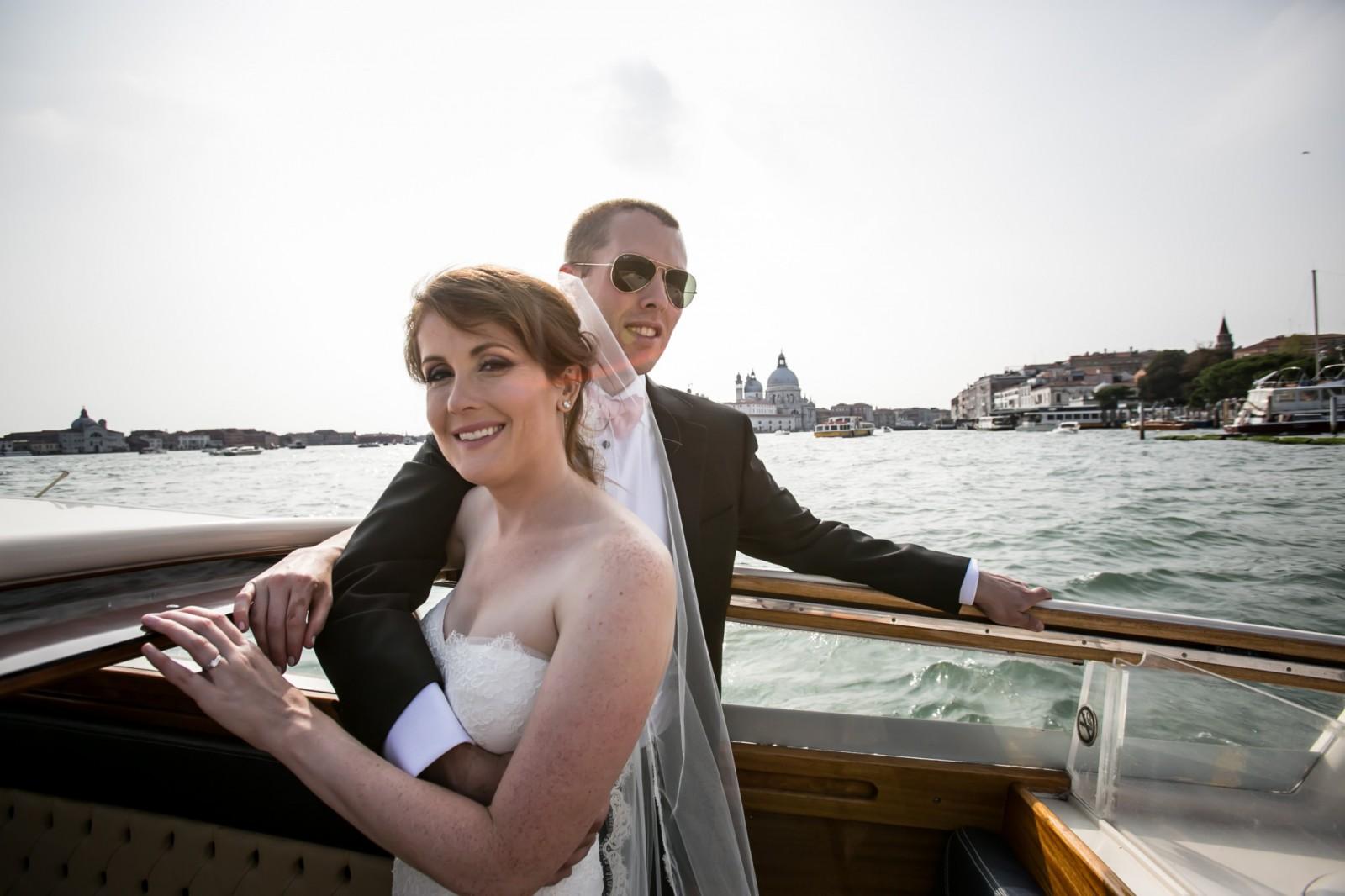 Joshua e Ashley from Boston,23 September 2014 - Jewish wedding in Venice by Michela Zucchini Studio-5