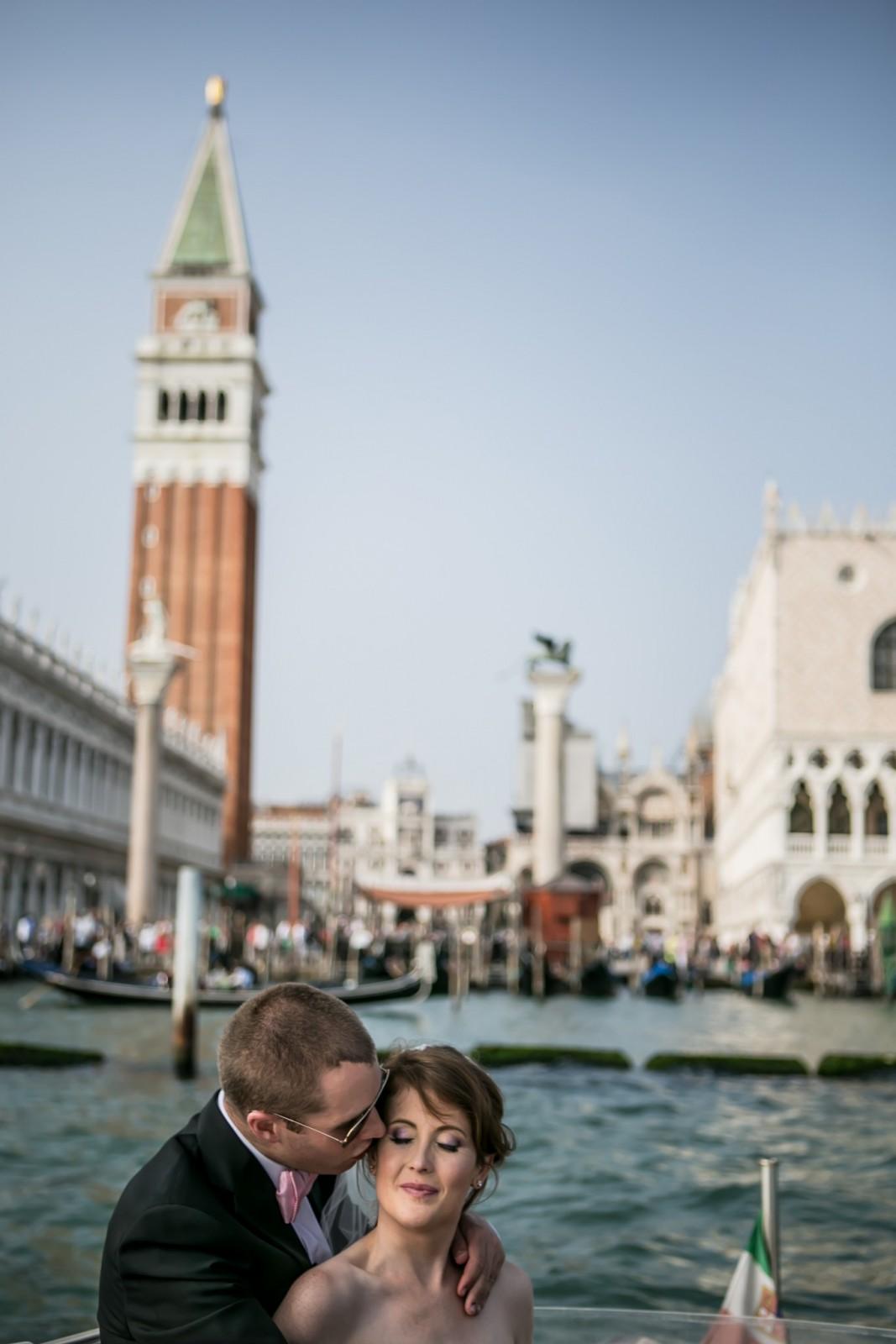Joshua e Ashley from Boston,23 September 2014 - Jewish wedding in Venice by Michela Zucchini Studio-6