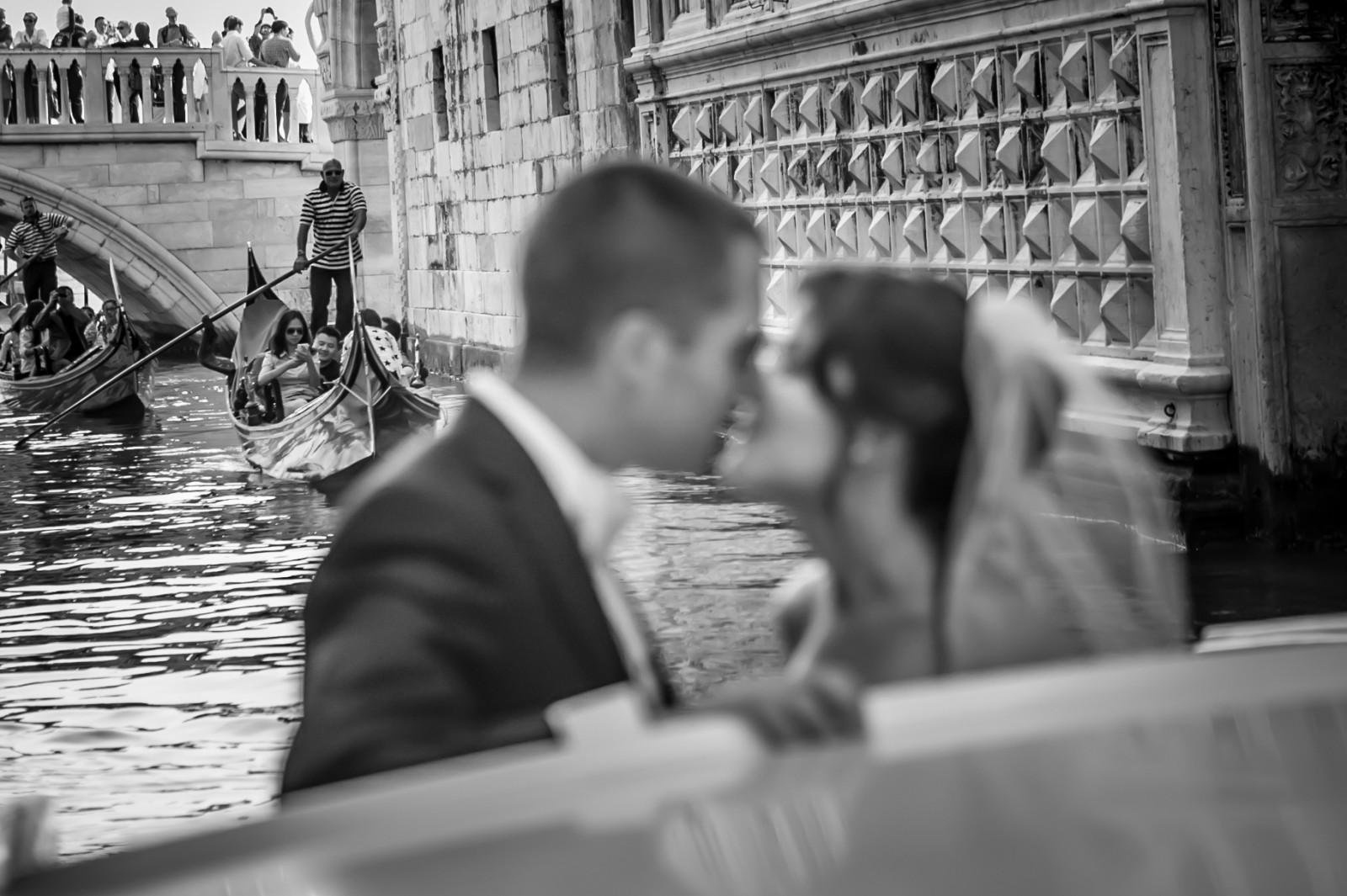 Joshua e Ashley from Boston,23 September 2014 - Jewish wedding in Venice by Michela Zucchini Studio-8