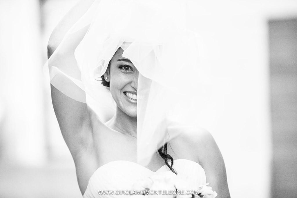 cover-Girolamo Monteleone wedding photojournalist