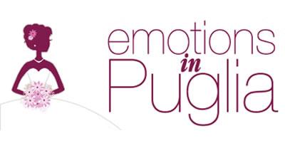 Emotions in Puglia