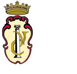 Villa del Cardinale - Hotel Castel Vecchio