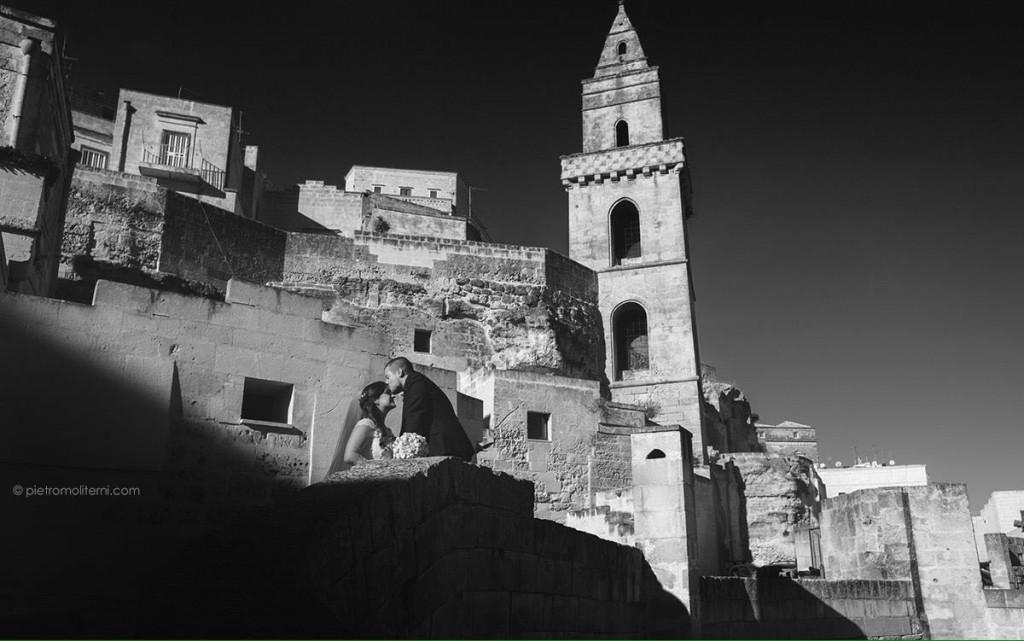 cover-Emotions in Puglia