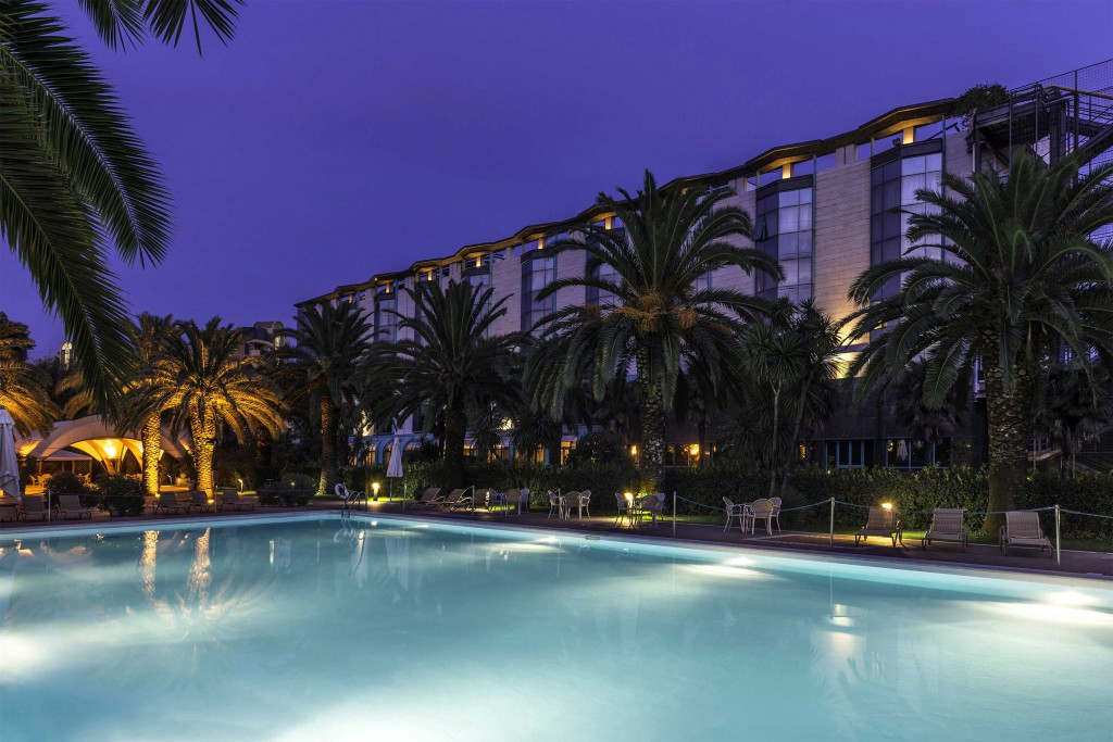 cover-Grand Hotel Duca d'Este