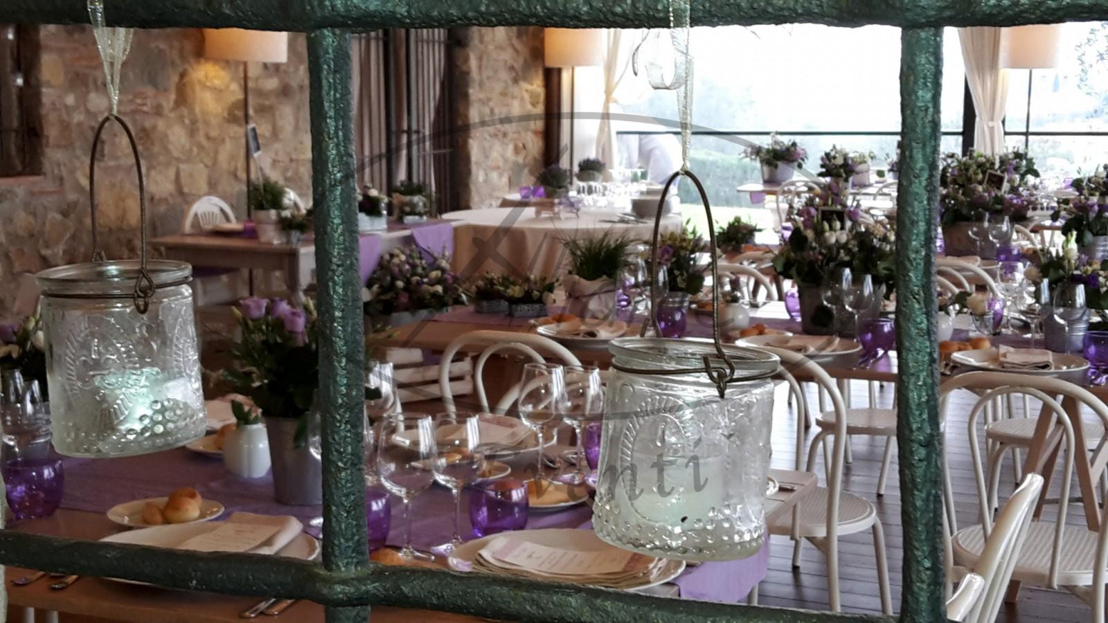 cover-Aliante catering ed eventi srl