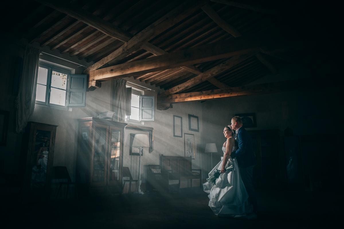 cover-Alessandro Gauci Fotografo
