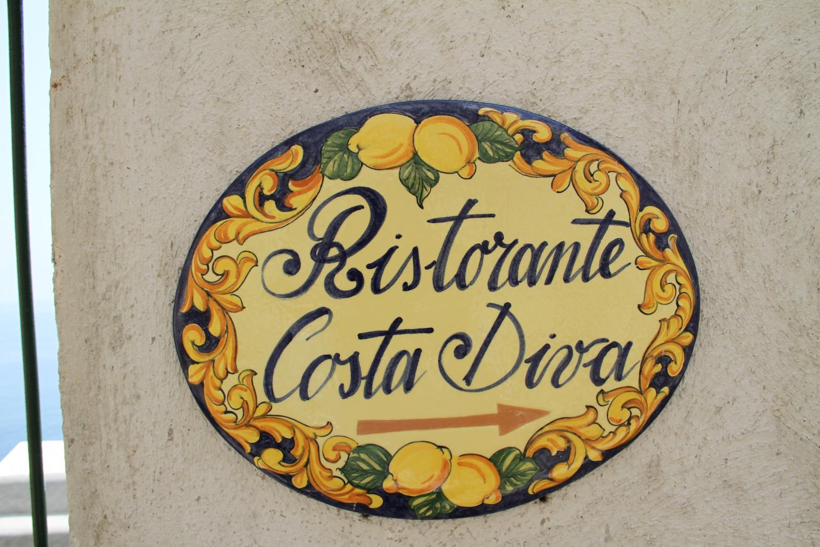 cover-Locanda Costa Diva