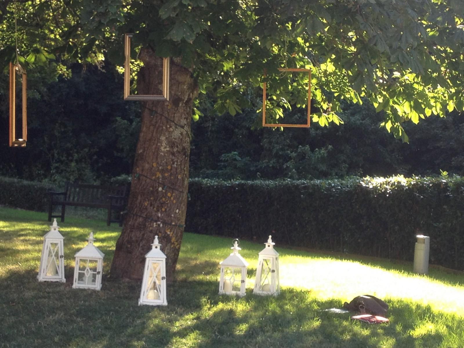 cover-Abbazia San Faustino