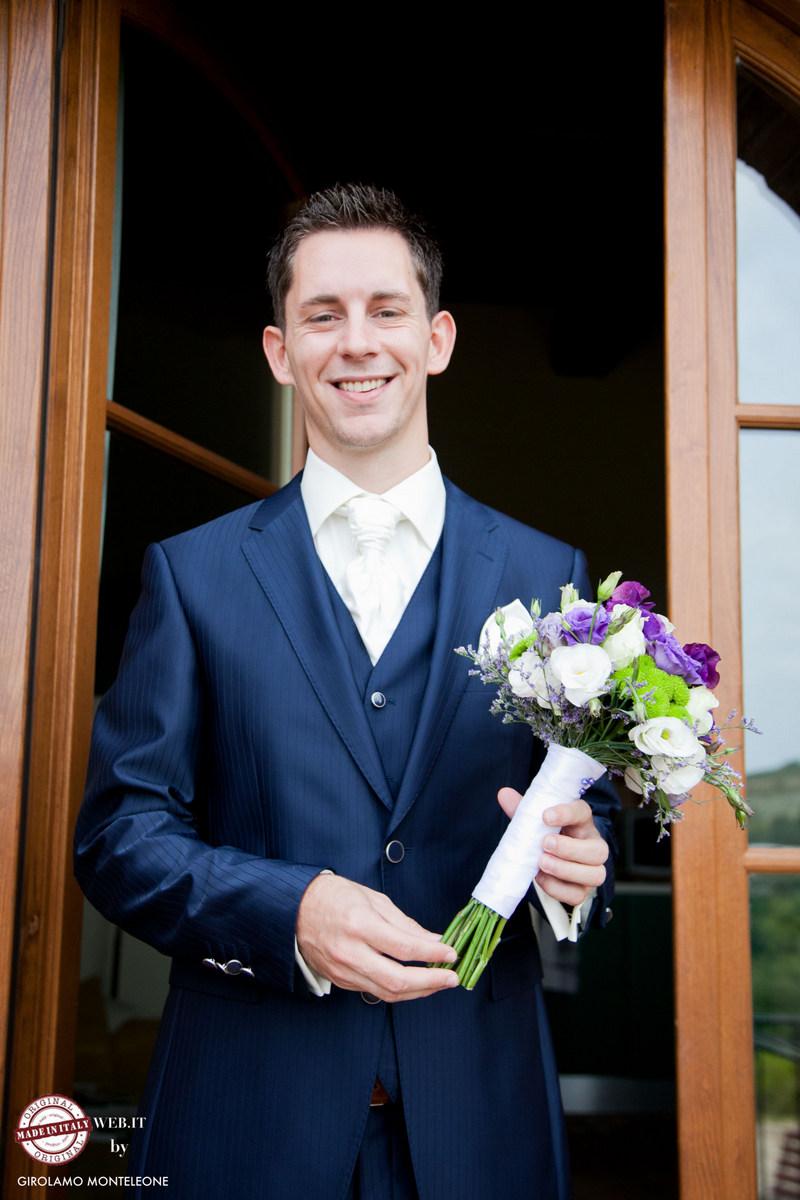 MADEINITALYWEB.IT PHOTOGRAPHER IN ITALY WEDDING GIROLAMO MONTELEONE wedding-settembreIMG_289711settembre08112612