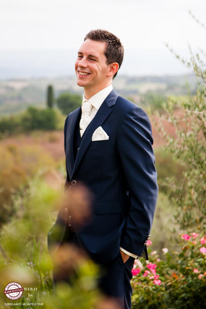 MADEINITALYWEB.IT PHOTOGRAPHER IN ITALY WEDDING GIROLAMO MONTELEONE wedding-settembreIMG_290511settembre08113112