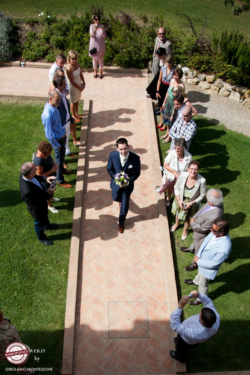 MADEINITALYWEB.IT PHOTOGRAPHER IN ITALY WEDDING GIROLAMO MONTELEONE wedding-settembreIMG_293811settembre08115449