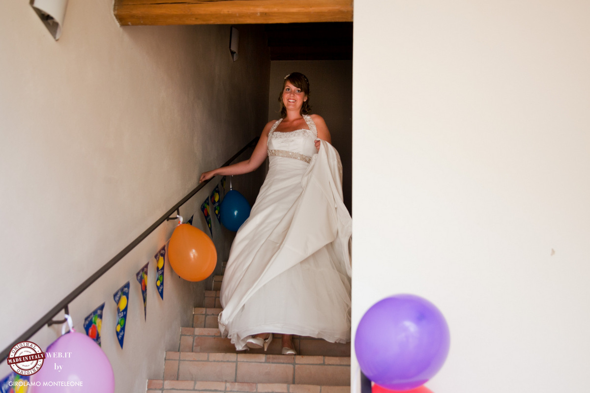 MADEINITALYWEB.IT PHOTOGRAPHER IN ITALY WEDDING GIROLAMO MONTELEONE wedding-settembreIMG_294611settembre08115620