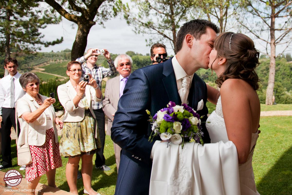 MADEINITALYWEB.IT PHOTOGRAPHER IN ITALY WEDDING GIROLAMO MONTELEONE wedding-settembreIMG_295211settembre08115631