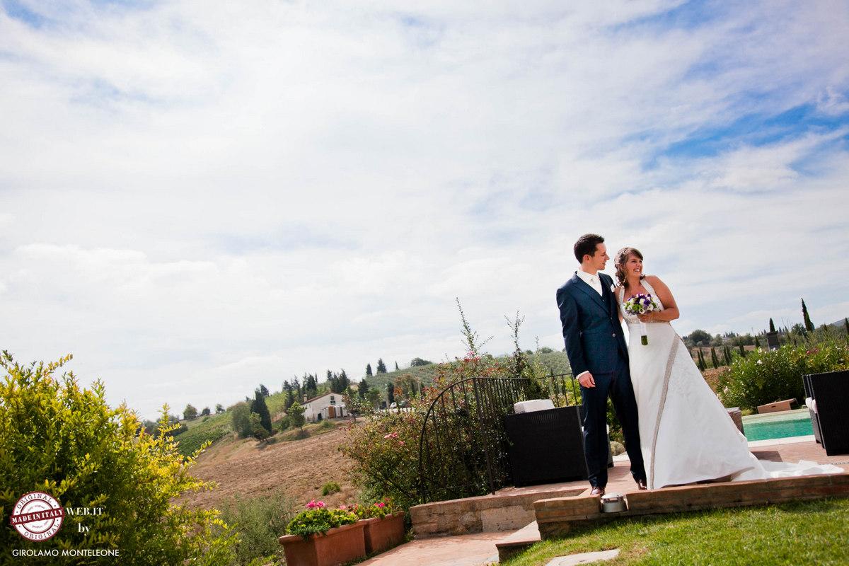 MADEINITALYWEB.IT PHOTOGRAPHER IN ITALY WEDDING GIROLAMO MONTELEONE wedding-settembreIMG_298111settembre08115914