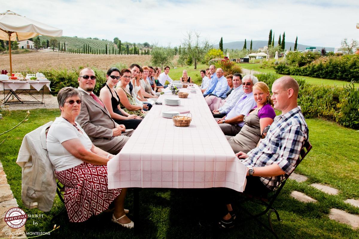 MADEINITALYWEB.IT PHOTOGRAPHER IN ITALY WEDDING GIROLAMO MONTELEONE wedding-settembreIMG_299811settembre08120459