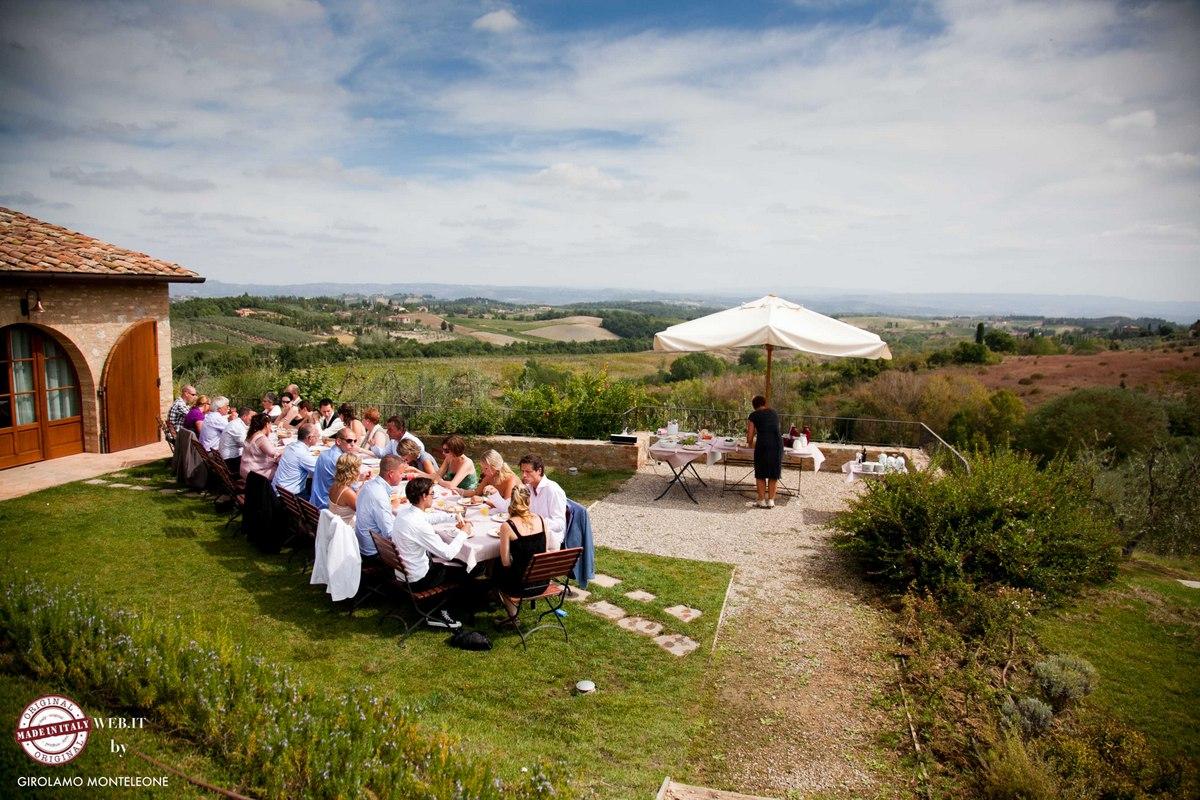 MADEINITALYWEB.IT PHOTOGRAPHER IN ITALY WEDDING GIROLAMO MONTELEONE wedding-settembreIMG_300011settembre08121807