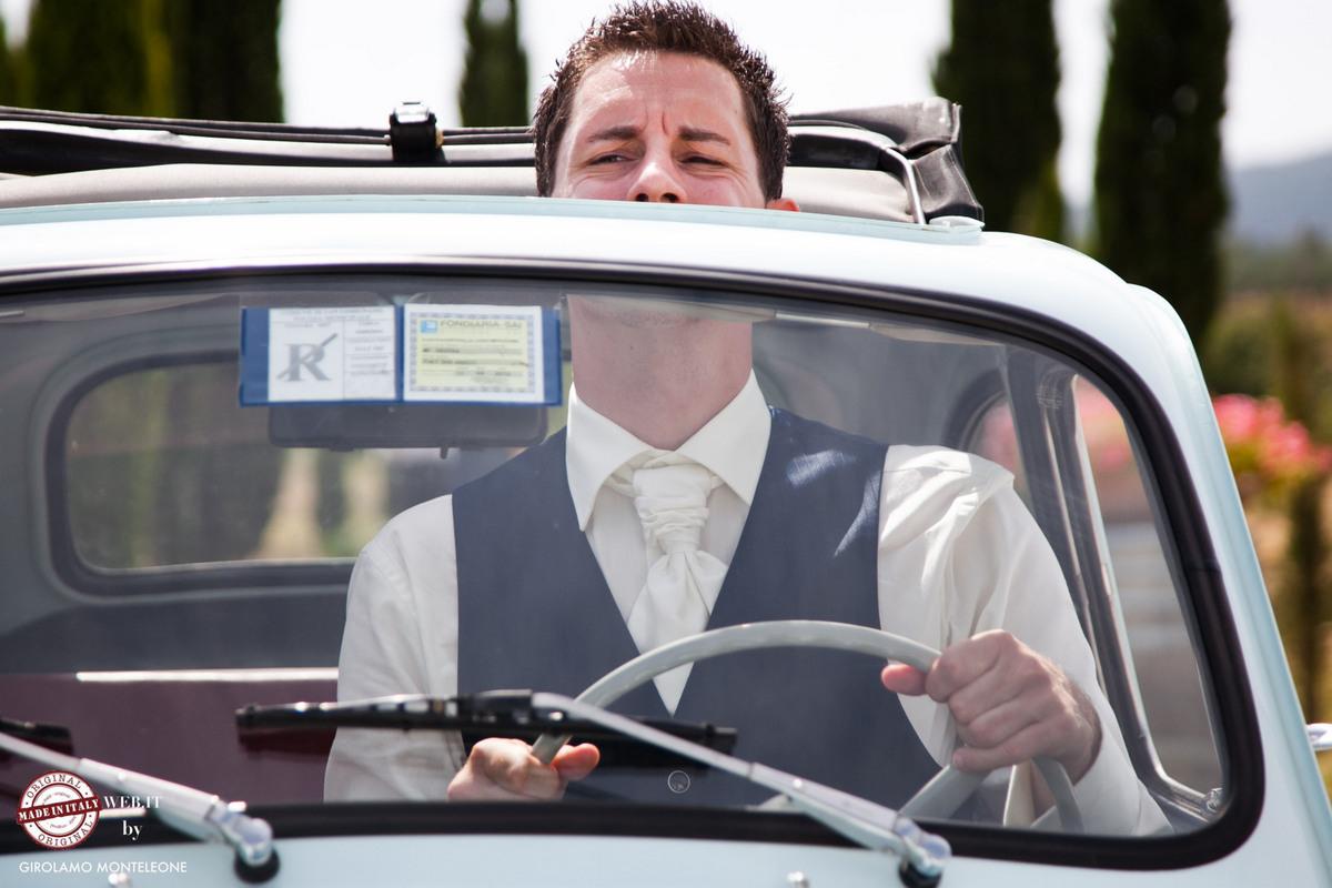 MADEINITALYWEB.IT PHOTOGRAPHER IN ITALY WEDDING GIROLAMO MONTELEONE wedding-settembreIMG_307611settembre08132836
