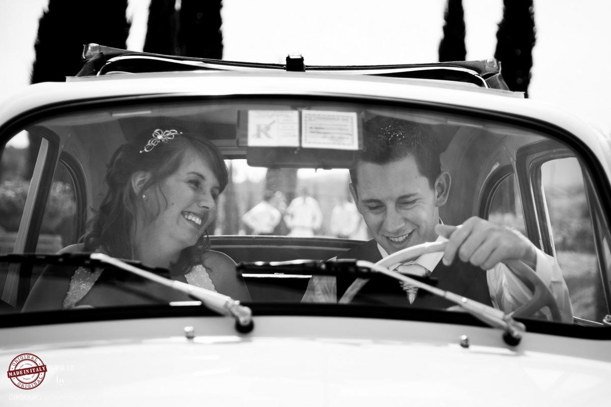 MADEINITALYWEB.IT PHOTOGRAPHER IN ITALY WEDDING GIROLAMO MONTELEONE wedding-settembreIMG_307911settembre08132931
