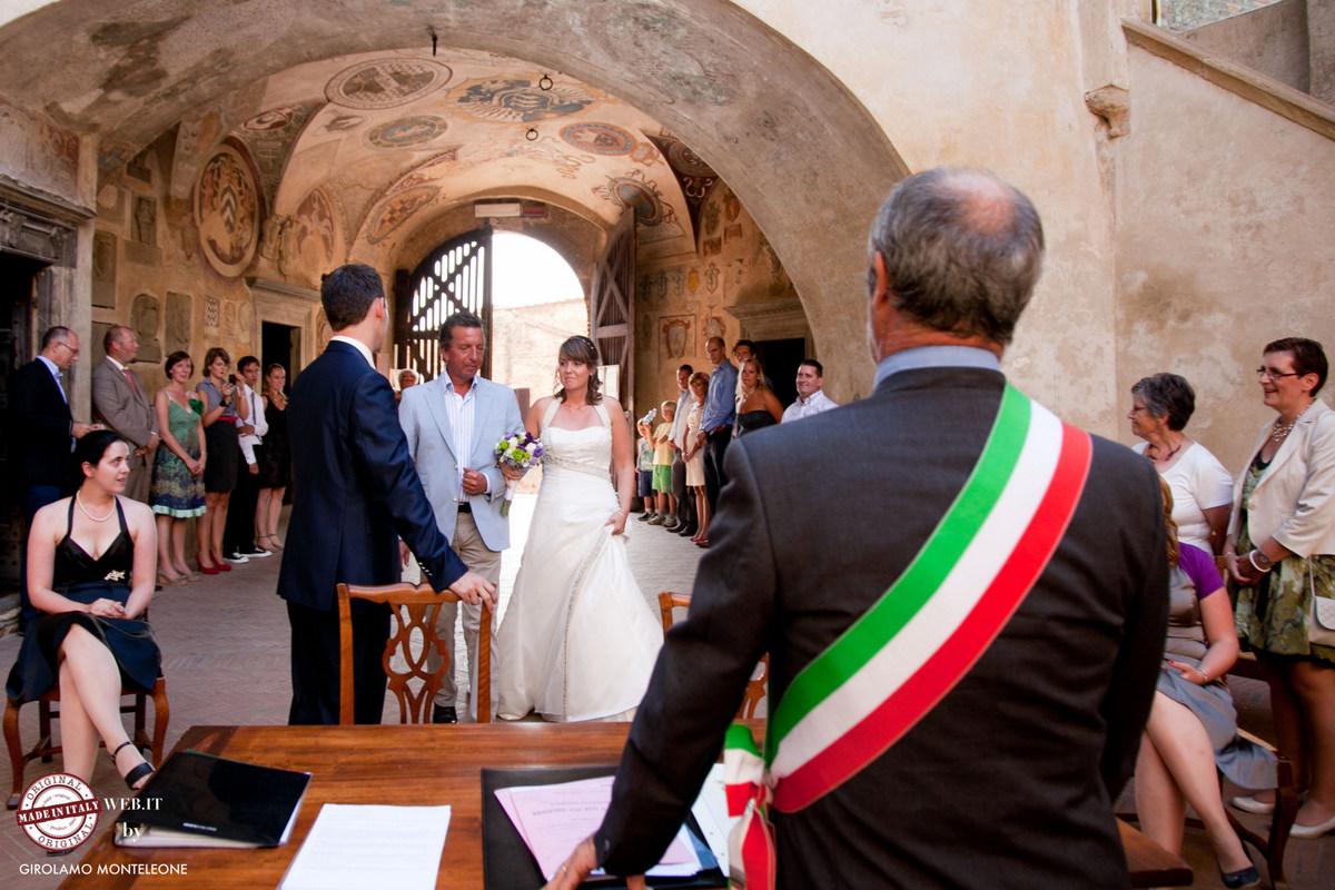 MADEINITALYWEB.IT PHOTOGRAPHER IN ITALY WEDDING GIROLAMO MONTELEONE wedding-settembreIMG_325811settembre08160517