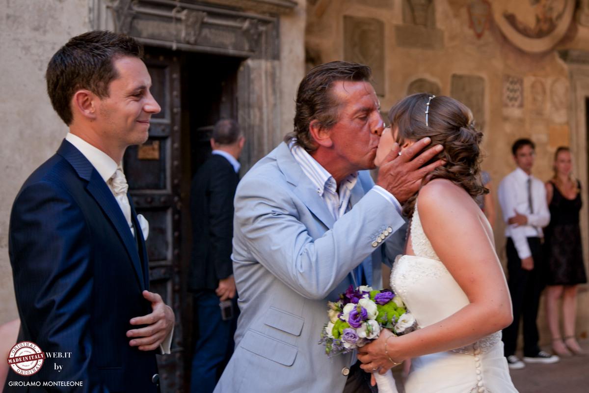 MADEINITALYWEB.IT PHOTOGRAPHER IN ITALY WEDDING GIROLAMO MONTELEONE wedding-settembreIMG_326011settembre08160520
