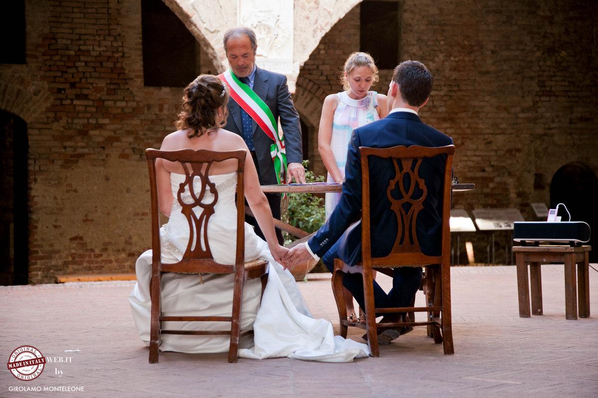 MADEINITALYWEB.IT PHOTOGRAPHER IN ITALY WEDDING GIROLAMO MONTELEONE wedding-settembreIMG_328911settembre08160819
