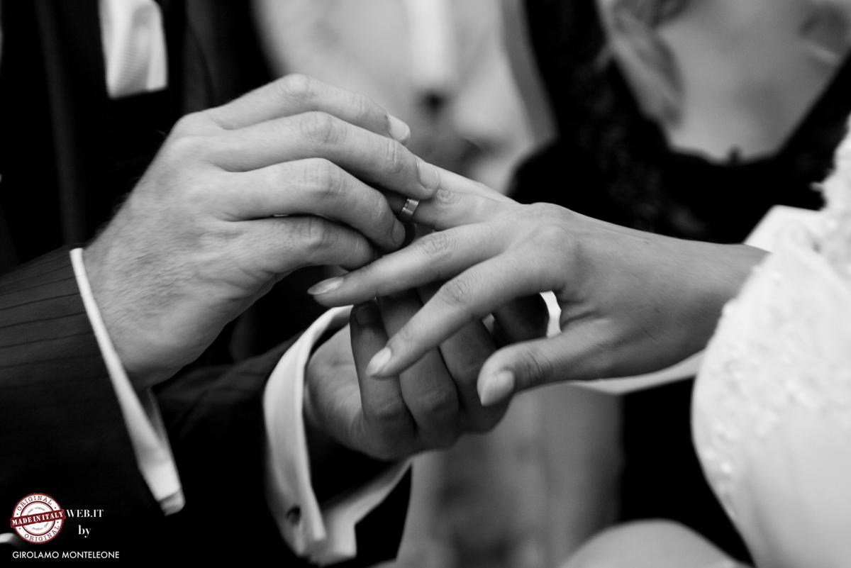 MADEINITALYWEB.IT PHOTOGRAPHER IN ITALY WEDDING GIROLAMO MONTELEONE wedding-settembreIMG_329711settembre08161040