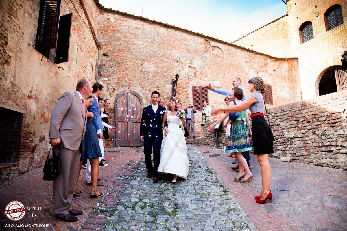 MADEINITALYWEB.IT PHOTOGRAPHER IN ITALY WEDDING GIROLAMO MONTELEONE wedding-settembreIMG_333711settembre08162517