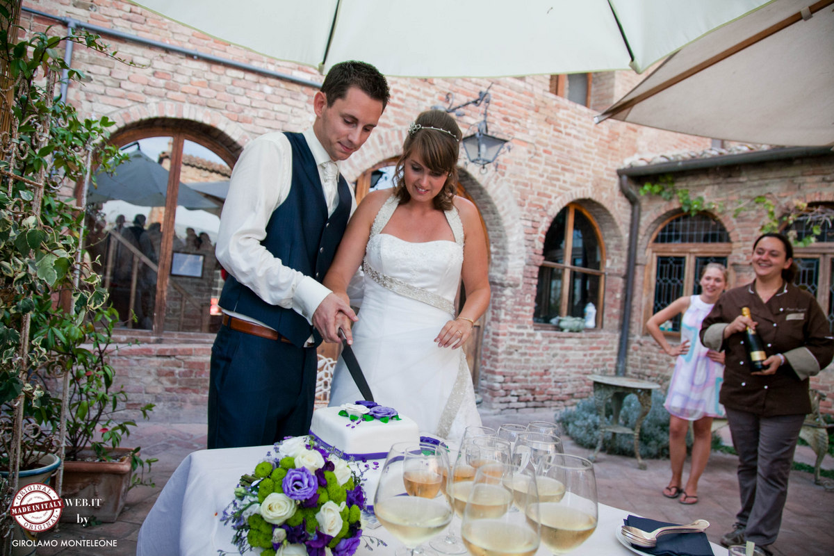 MADEINITALYWEB.IT PHOTOGRAPHER IN ITALY WEDDING GIROLAMO MONTELEONE wedding-settembreIMG_348611settembre08165617