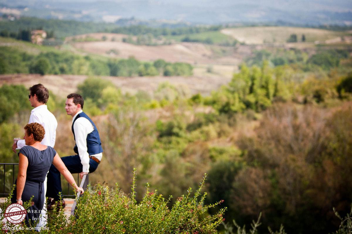 MADEINITALYWEB.IT PHOTOGRAPHER IN ITALY WEDDING GIROLAMO MONTELEONE wedding-settembre_MG_005811settembre08125410