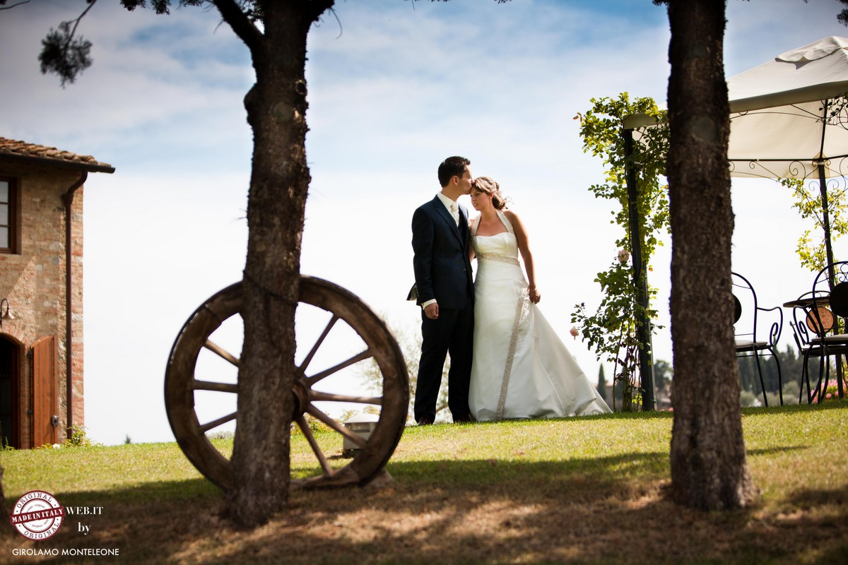 MADEINITALYWEB.IT PHOTOGRAPHER IN ITALY WEDDING GIROLAMO MONTELEONE wedding-settembre_MG_006811settembre08130435