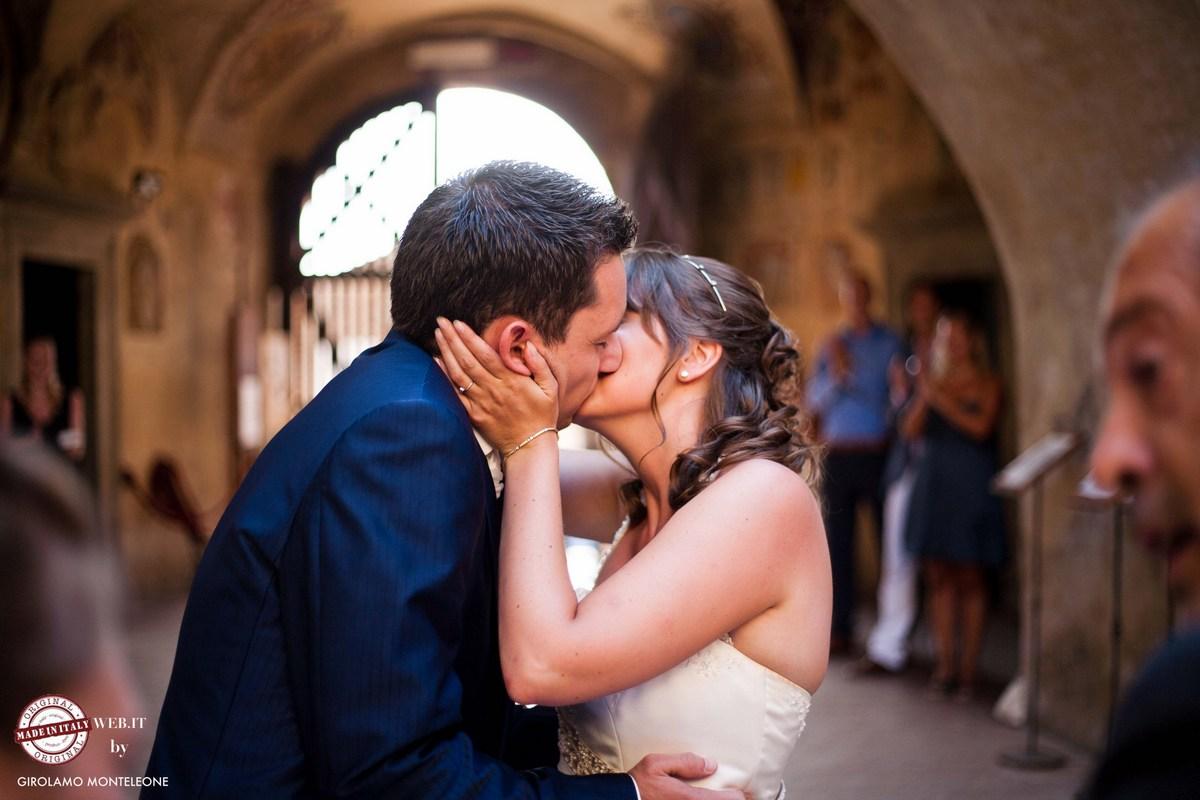 MADEINITALYWEB.IT PHOTOGRAPHER IN ITALY WEDDING GIROLAMO MONTELEONE wedding-settembre_MG_020011settembre08161015