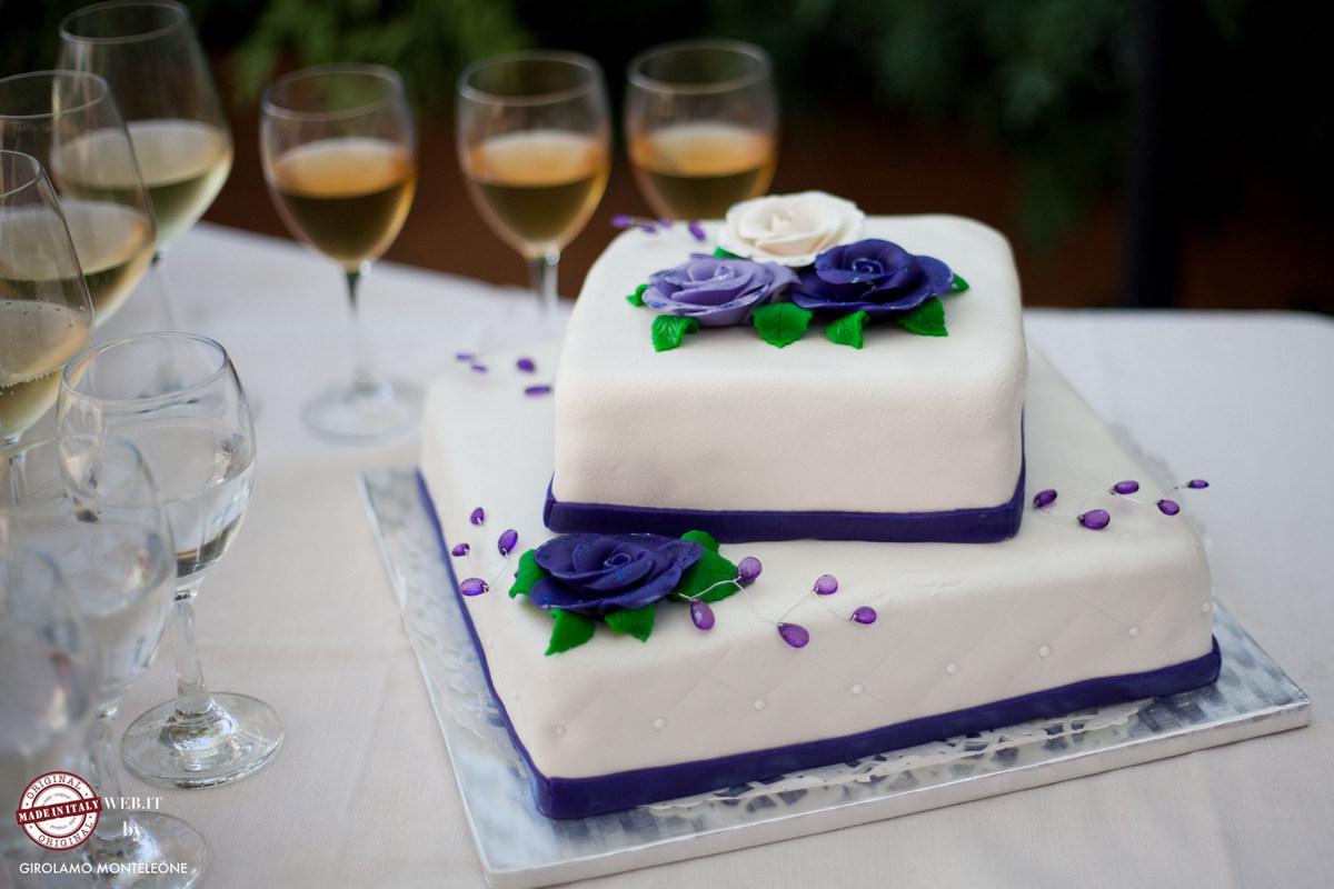 MADEINITALYWEB.IT PHOTOGRAPHER IN ITALY WEDDING GIROLAMO MONTELEONE wedding-settembre_MG_034311settembre08164426
