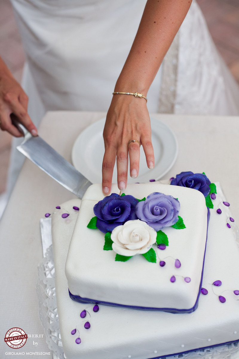 MADEINITALYWEB.IT PHOTOGRAPHER IN ITALY WEDDING GIROLAMO MONTELEONE wedding-settembre_MG_039011settembre08165658