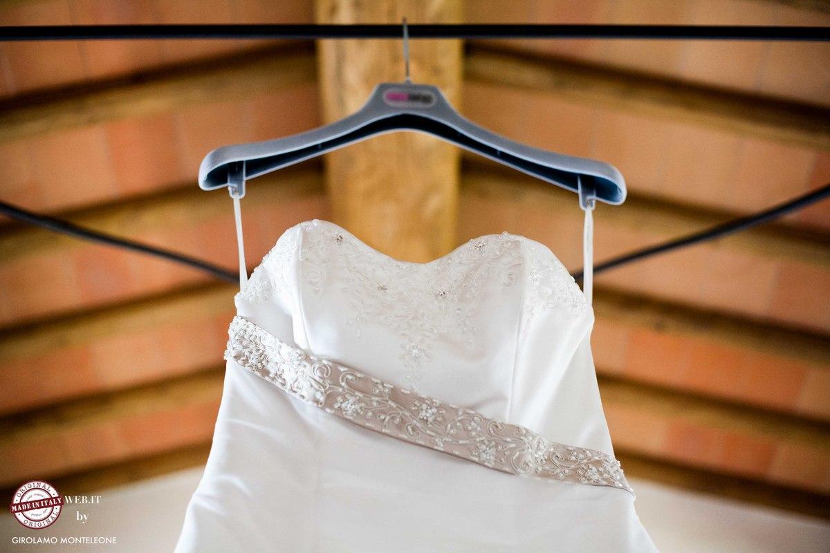 MADEINITALYWEB.IT PHOTOGRAPHER IN ITALY WEDDING GIROLAMO MONTELEONE wedding-settembre_MG_041411settembre08110407