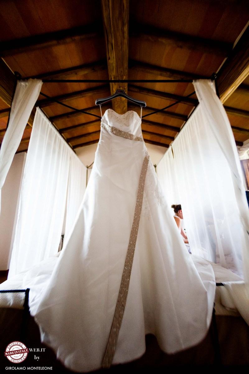 MADEINITALYWEB.IT PHOTOGRAPHER IN ITALY WEDDING GIROLAMO MONTELEONE wedding-settembre_MG_041511settembre08110458