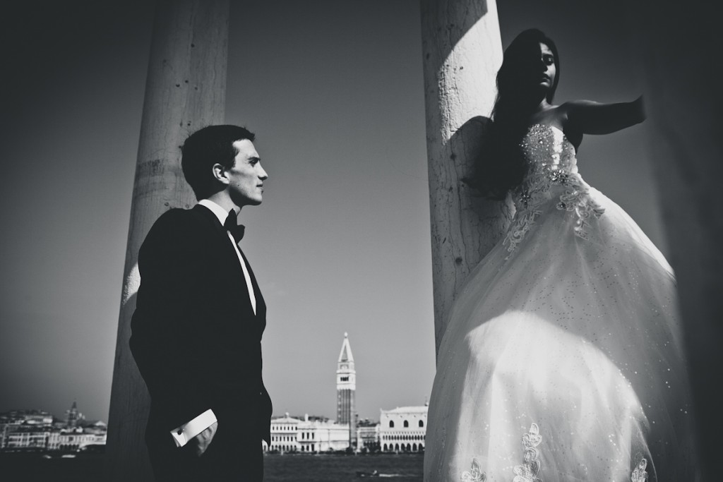 cover-Federico Vecchiesso