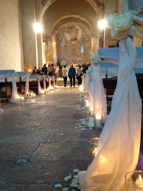cover-Abbazia San Pietro in Valle