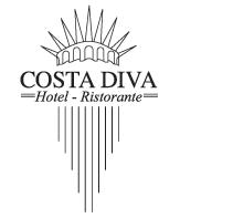 Locanda Costa Diva