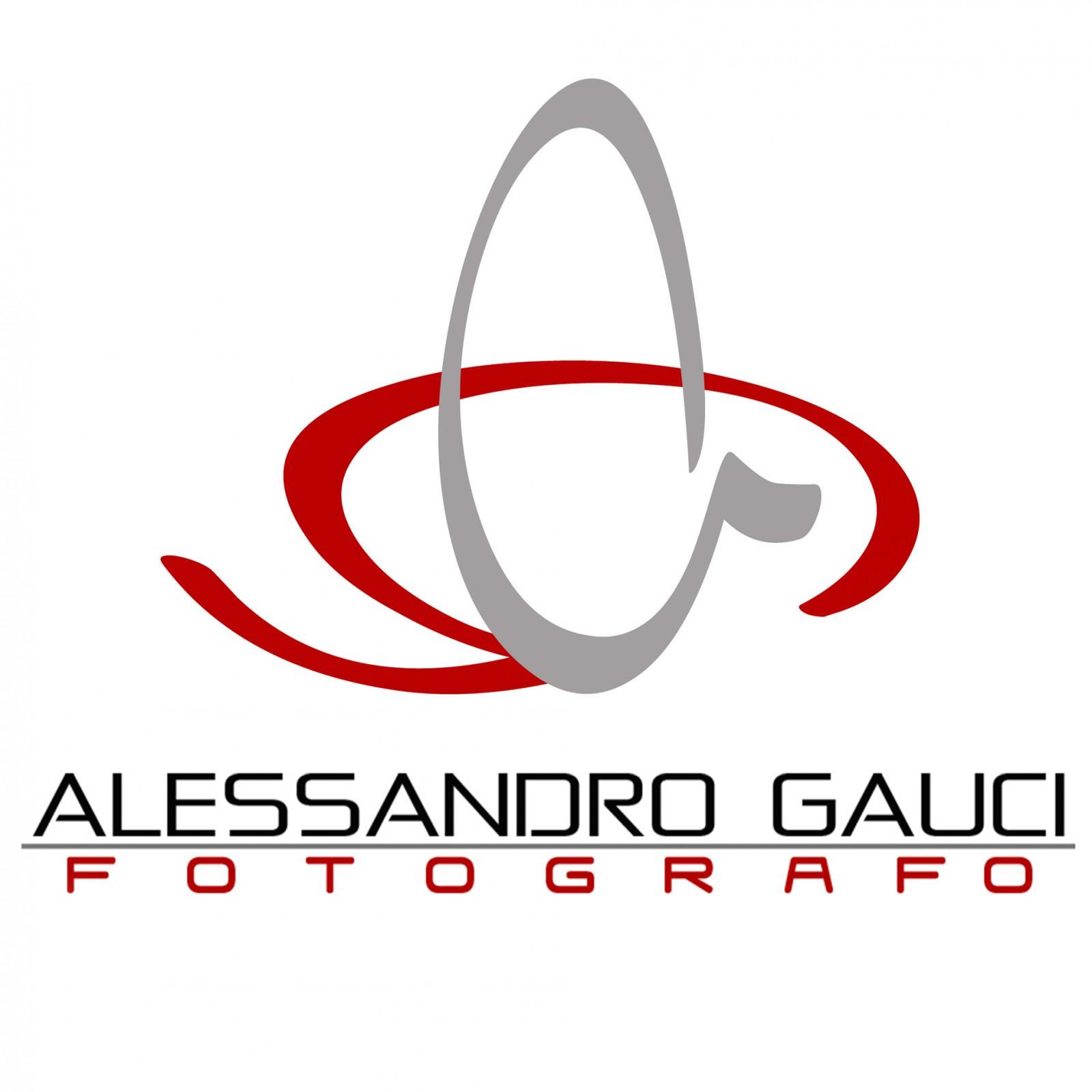 Alessandro Gauci Fotografo