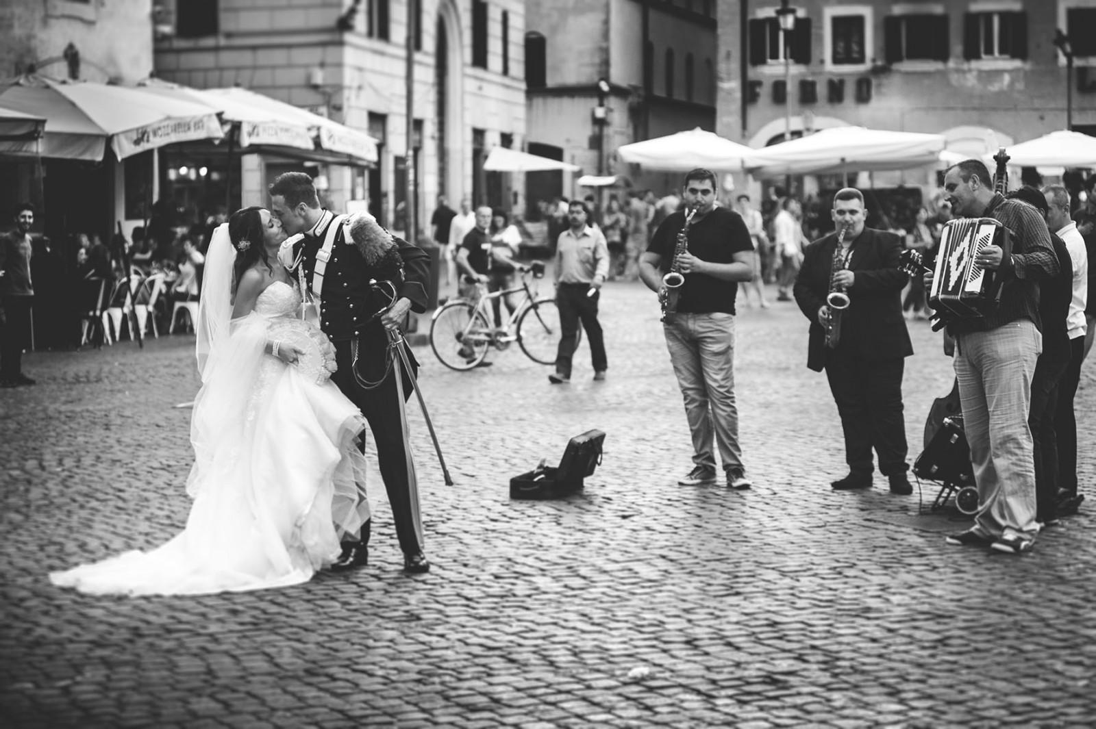 cover-Andrea Cofano Photographer