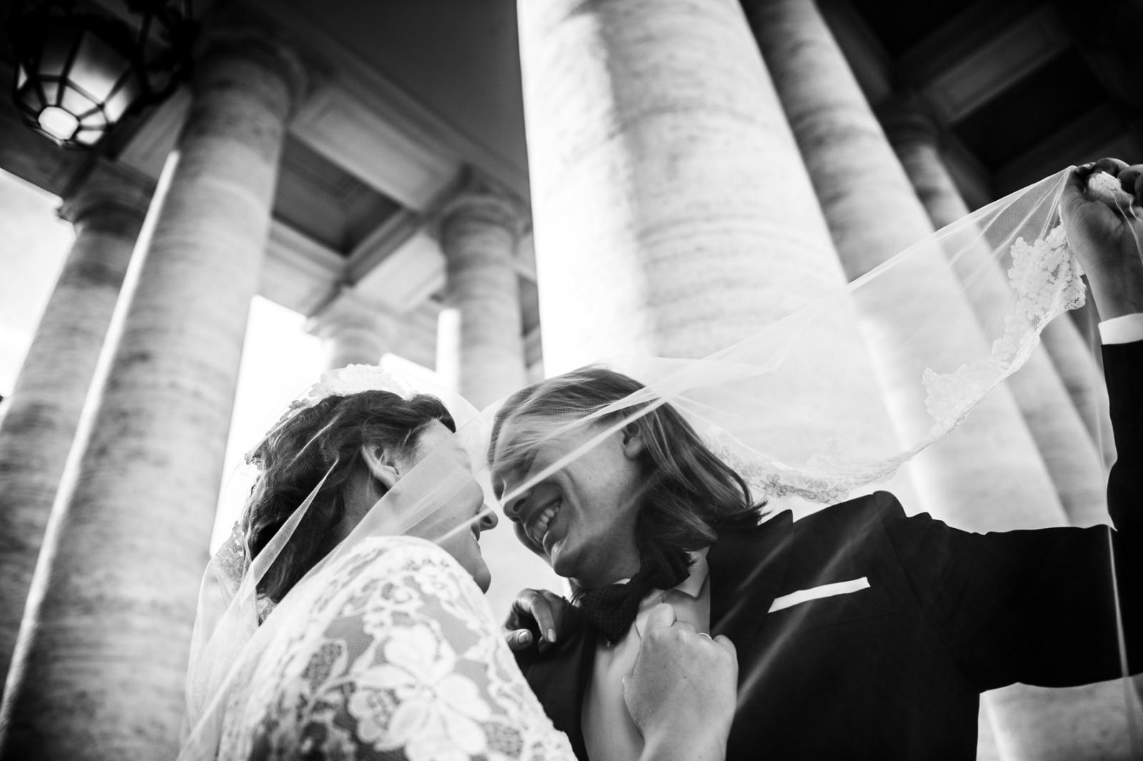 Wedding in Rome 2