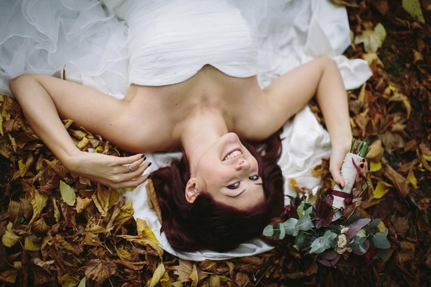 cover-Marcella Fava Studio Fotografico