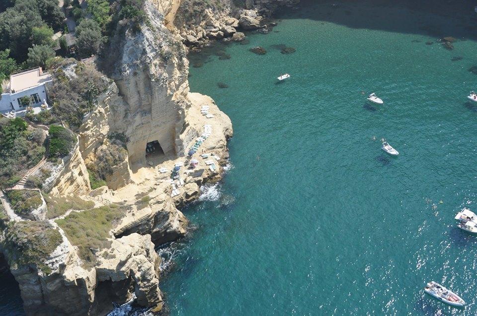 cover-CalaMoresca****Anima Mediterranea