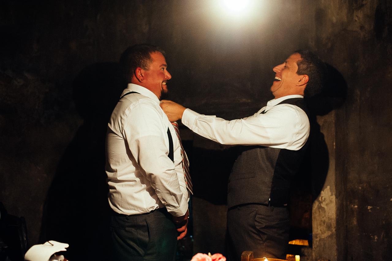 Wedding Photographer Sextantio, Santo Stefano di Sessanio, Central Italy