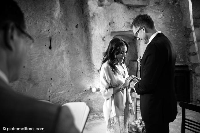 cover-Sextantio – Le Grotte della Civita