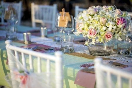 cover-HeraEl wedding planner