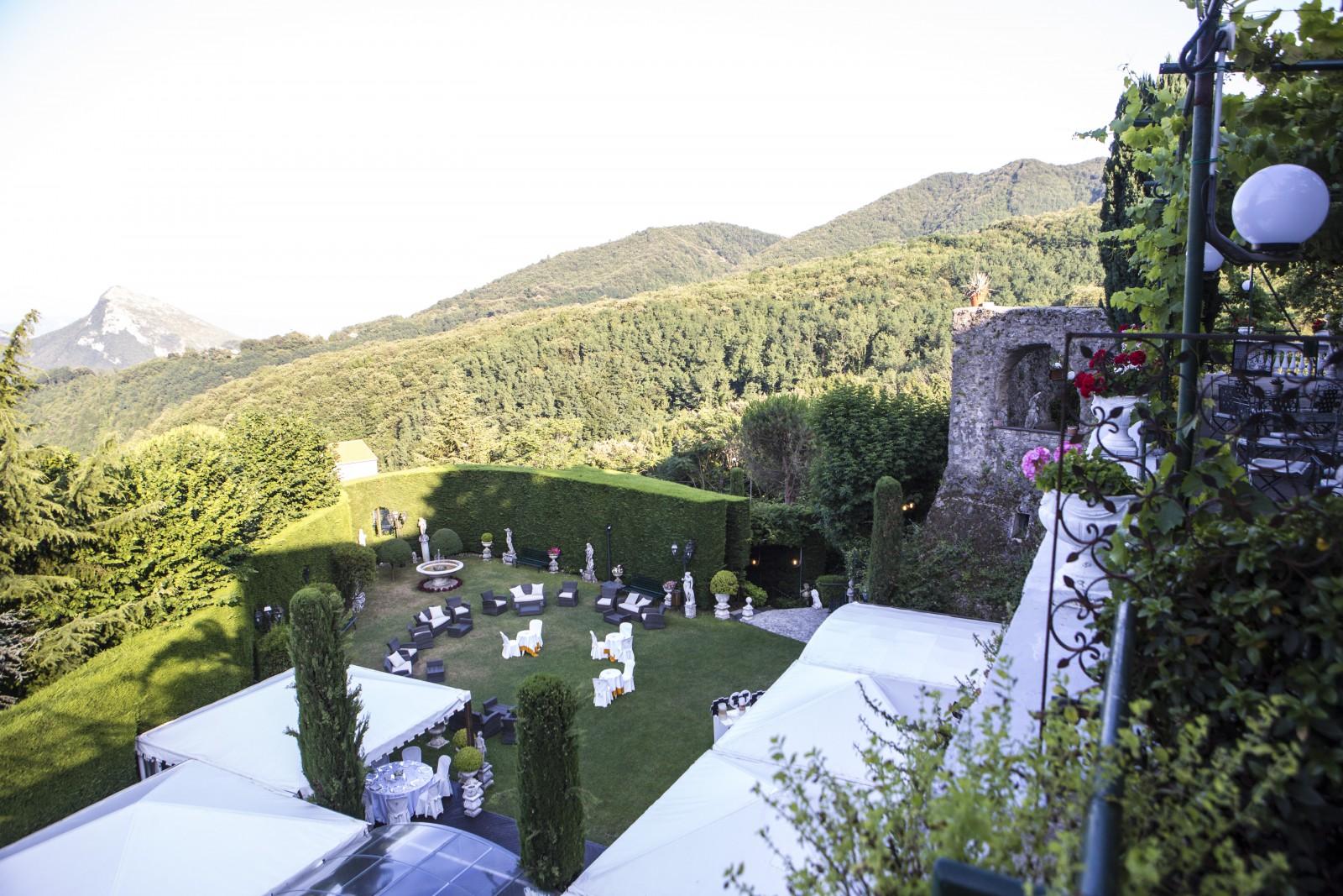cover-Villa Scapolatiello